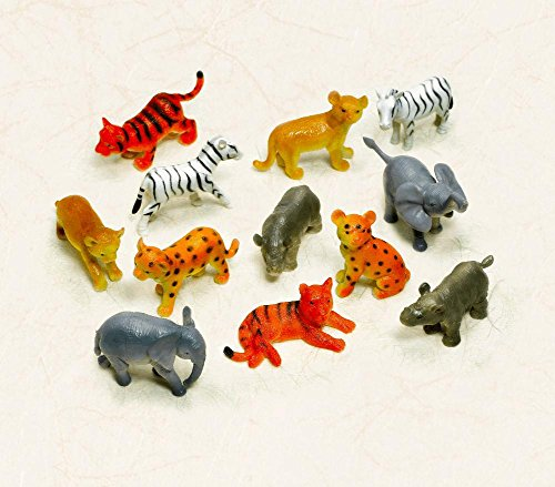 Favor-Baby-Jungle-Animals-Bulk