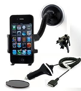 Liste de remerciements de celia n relieuse iphone apple top moumoute - Chargeur iphone 6 fnac ...