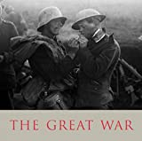 img - for The Great War: A Photographic Narrative book / textbook / text book