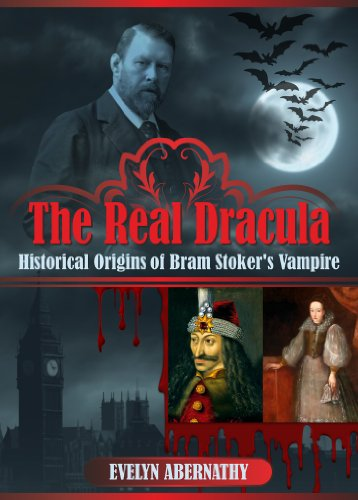 a life and times of vlad dracula a prince Source(s): a big dracula fan :b in search of dracula: the history of dracula and vampires dracula, prince of many faces: his life and his times.