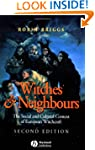 Witches and Neighbours 2e: The Social...