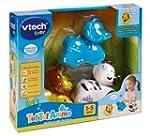 Vtech - 215315 - Figurine - Animal -...
