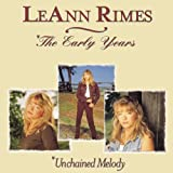 Leann Rimes The Early Years