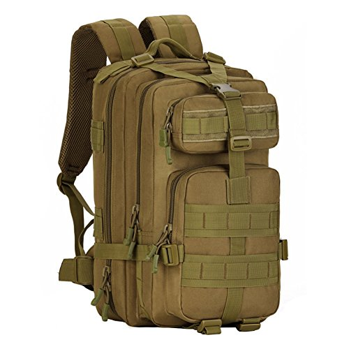 unisex-tactical-military-traval-hiking-daypack-laptop-backpack-for-hunting-camping-trekking-dark-bro