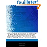 Articles on Music Workstations, Including: Korg M1, Korg Triton, Ensoniq Esq-1, Ensoniq Mr61, Korg Oasys, Korg...