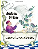img - for Chinese Whispers book / textbook / text book