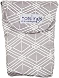 Hotslings Sling - Jett - Regular