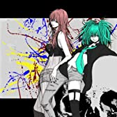 Ready to Fight for yourself... (feat. 初音ミク&巡音ルカ)