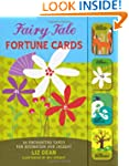 Fairy Tale Fortune Cards - 36 enchant...