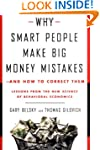 Why Smart People Make Big Money Mista...