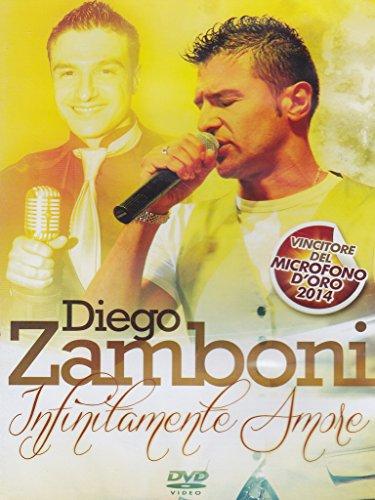 diego-zamboni-infinitamente-amore