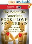 The Scientific American Book of Love,...