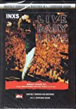 Inxs: Live Baby Live DVD Import