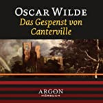 Das Gespenst von Canterville   Oscar Wilde