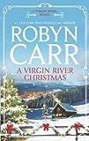 A Virgin River Christmas (A Virgin River Novel 4 of 18)