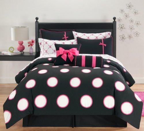 Victoria Classics Sophie Comforter Set