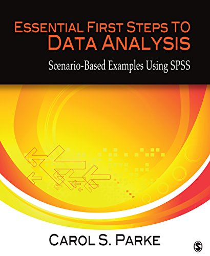 essential-first-steps-to-data-analysis-scenario-based-examples-using-spss