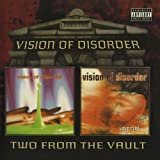 Vision Of Disorder/Imprint (2 CD)