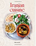Vida Leveim Iranian Cuisine