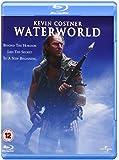 Waterworld [Blu-ray] [Region Free]