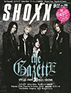 SHOXX (����å���) 2009ǯ 09��� [����]()