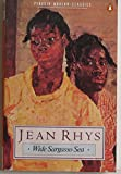 Wide Sargasso Sea (Modern Classics) (0140089128) by Rhys, Jean