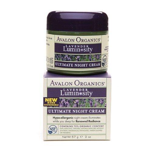avalon-organics-ultimate-night-cream-lavender-luminosity-2-oz