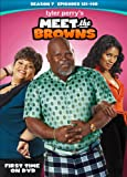 Meet the Browns: Season 7