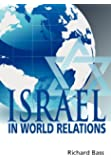 Israel in World Relations