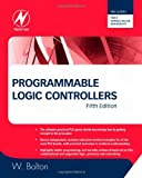 Programmable Logic Controllers, Fifth Edition - 1856177513