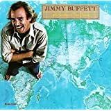 Somewhere Over China ~ Jimmy Buffett