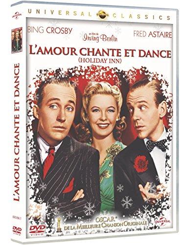 lamour-chante-et-danse-francia-dvd