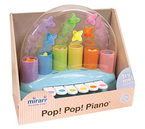 Mirari-Pop-Pop-Piano-Toy