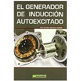 El Generador de Inducción Autoexcitado