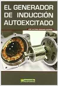 : JOSE ANTONIO BARRADO RODRIGO: 9788426716675: Amazon.com: Books