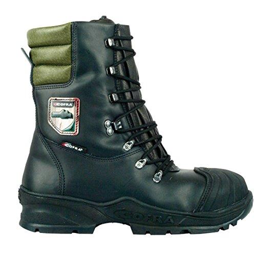 cofra-forstarbeiter-schnittschutz-stiefel-power-sageschutz-klasse-2-grosse-44-schwarz-21500-000