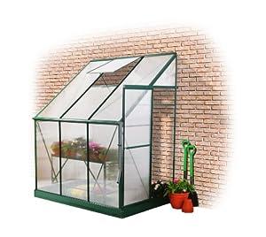 Aluminium lean to greenhouse uk, durabuilt sheds nz