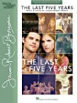 The Last 5 Years: Movie Vocal Selections