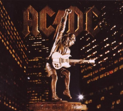 AC/DC - Rare & Greatest - Zortam Music