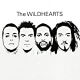 The Wildhearts The Wildhearts