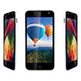 IBall Andi Cobalt3 With Octa Core