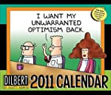 Dilbert: 2011 Day-to-Day Calendar