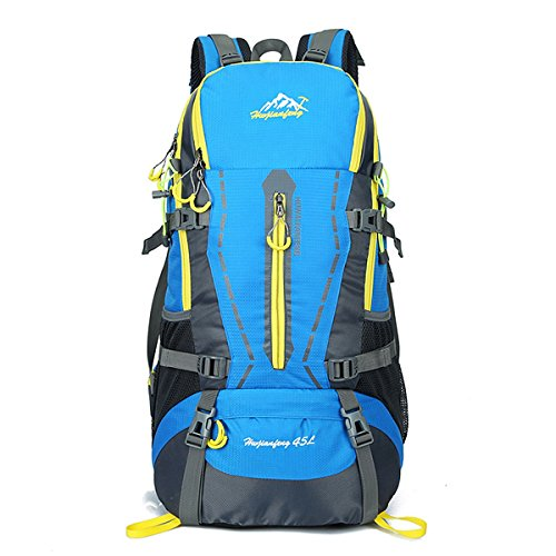 45l-maletas-de-viaje-mochila-de-acampar-impermeable-de-escalada-montanismo-viajar-ciclismo-mochila-i