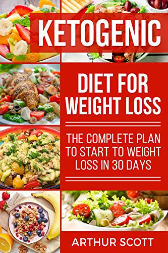 #freebooks – Newly Free Low Carb and Keto Kindle Book Lists for 2018-09-01