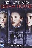 Dream House [DVD] [2012]