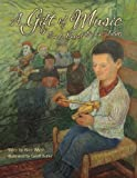 img - for A Gift of Music:  mile Benoit and his Fiddle book / textbook / text book