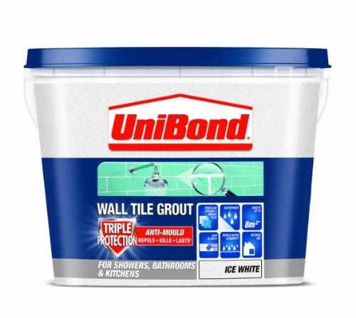 unibond-triple-protect-anti-mould-wall-tile-grout-1-l-white