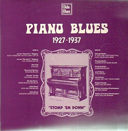 piano-blues-1927-1937