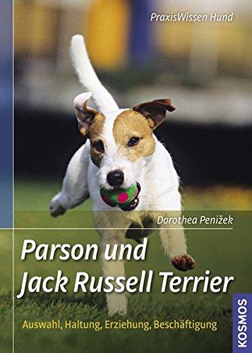 parson-und-jack-russell-terrier-auswahl-haltung-erziehung-beschaftigung-praxiswissen-hund