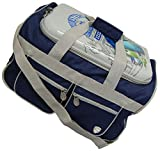 Disney Luggage by Heys 18 Rolling Duffel - Monsters University